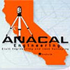 Anacal Engineering